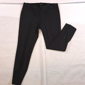 J. Crew NWT LIGHTWEIGHT WOOL TROUSERS